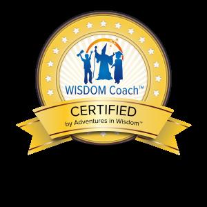 WISDOM+Coach+Logo+-+Final+PNG